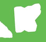 Kühn Kommunikation Logo